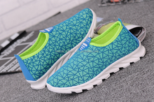 KASali-024 women flat shoes cheap casual shoes; pictures of women flat shoes; wholesale women shoes