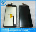 For Asus Padfone 3 A86 LCD Screen With Digitizer Assembly