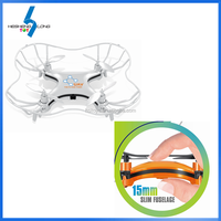 rc quadcopter 2016 Mini 2.4GHz rc drone/quadcopter with headless Mode and Inverted mode
