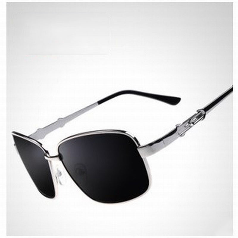 2015 new Fashion men sunglasses outdoor retro sunglasses men aluminum retro sunglasses colorful frame fashion cool Polarized