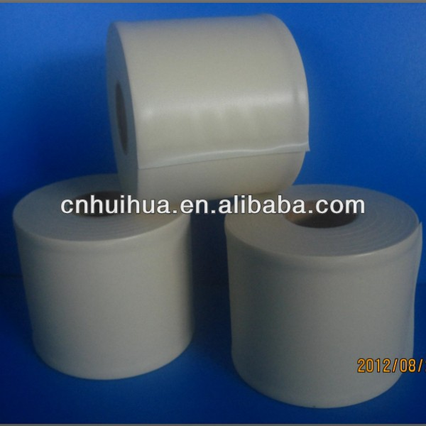 Hot sale air conditioner PVC wrapping tape