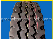 Radial Truck Tires manufacturer, Annaite Longmarch brand tyre price 295/80R22.5 11R22.5 11R24.5