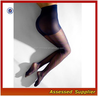 2015 New Custom Made Sexy Sheer Spiral Pantyhose/Women Girls Stockings/Socks---AMY10301