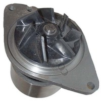 Hot sale water pump 3800984 Cummins 6BTA engine part