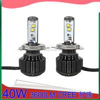 Factory Wholesale High Power Led Motorcycle