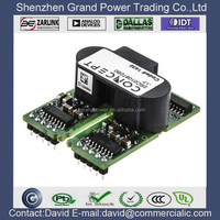 Power Management Modules 2SC0108T2B0-17 -40C IGBT Driver