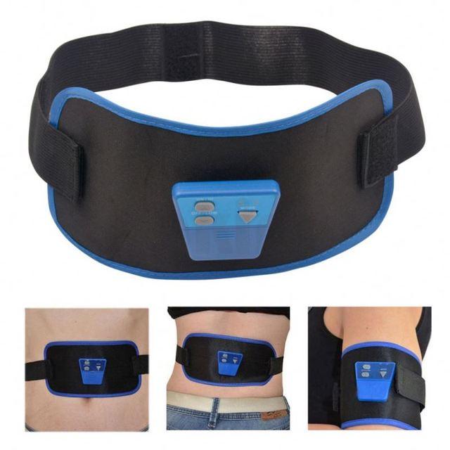 Fat Reducing Shape Slimming Massage Belt