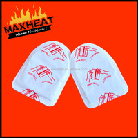 OEM Heat Pack Toe Warmer Boots with High Quality