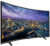 Newest 65-Inch Curved 4K Ultra HD Smart LED TV HOT DESIGN