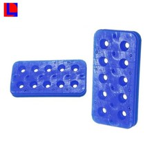 good quality waterproof function rubber stopper