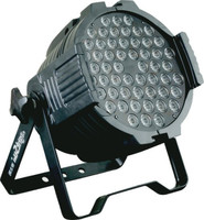 china alibaba express led par stage light par can led 54 3w par light
