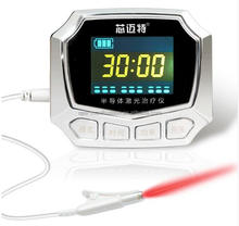 Low level laser natural blood pressure control hot products