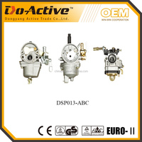 high quality hot selling carburetors