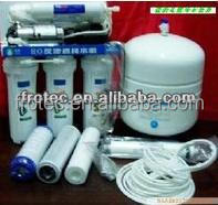 Whole House Residential Pure Drinking Water Purifier / Drinking Water Filter