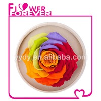 Handmade Wholesale Preserved Flower