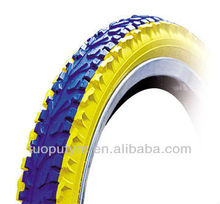 Foldable bike tires 26*1 3/8,26*1.50