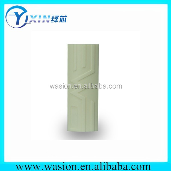 YX-ZD22 hot selling vibration sensor