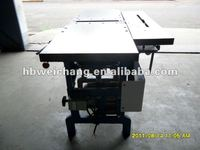 MBPYW902-2 multifunction machine multipurpose woodworking machine