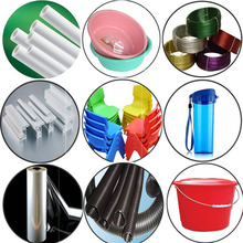 low temperature thermoplastic sheets impact modifier additives pla pellets extrusion grade