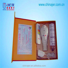 Factory price vacuum tube penis enlarge device penis therapy machine
