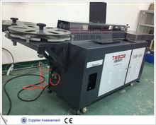 Auto Bender machinery for Die cutting for sale