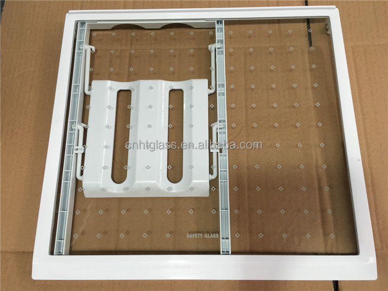china best manufacturer for new model ge refrigerator spare parts