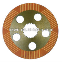 CLUTCH DISC 3700134M1 FOR MASSEY FERGUSON