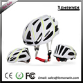 New 2015 Fashion Bike bicycle Cycling safety Helmet