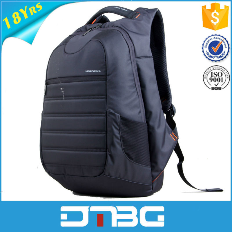 Teens School Big Size Unique Travel Bags For College Students