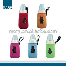 BabyLove BABY MILK BOTTLE WARMER BAG