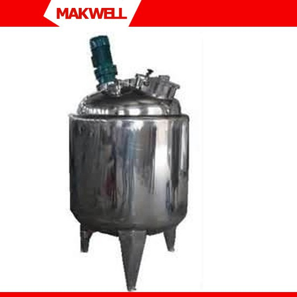 Price Of Soap Making Machine,Price Of Liquid Soap Making Machine