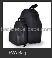 eva case cover for tools, hat cap carrying bag,eva bag