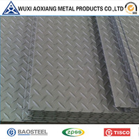 Chinese Imports Wholesale Embossed Stainless Steel Sheet Ali Express China