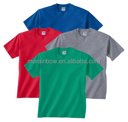 Blank T Shirt Wholesale T Shirt T Shirt Companies In China