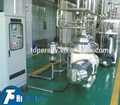 Disc stack Centrifuge for Avocado oil extraction polisher