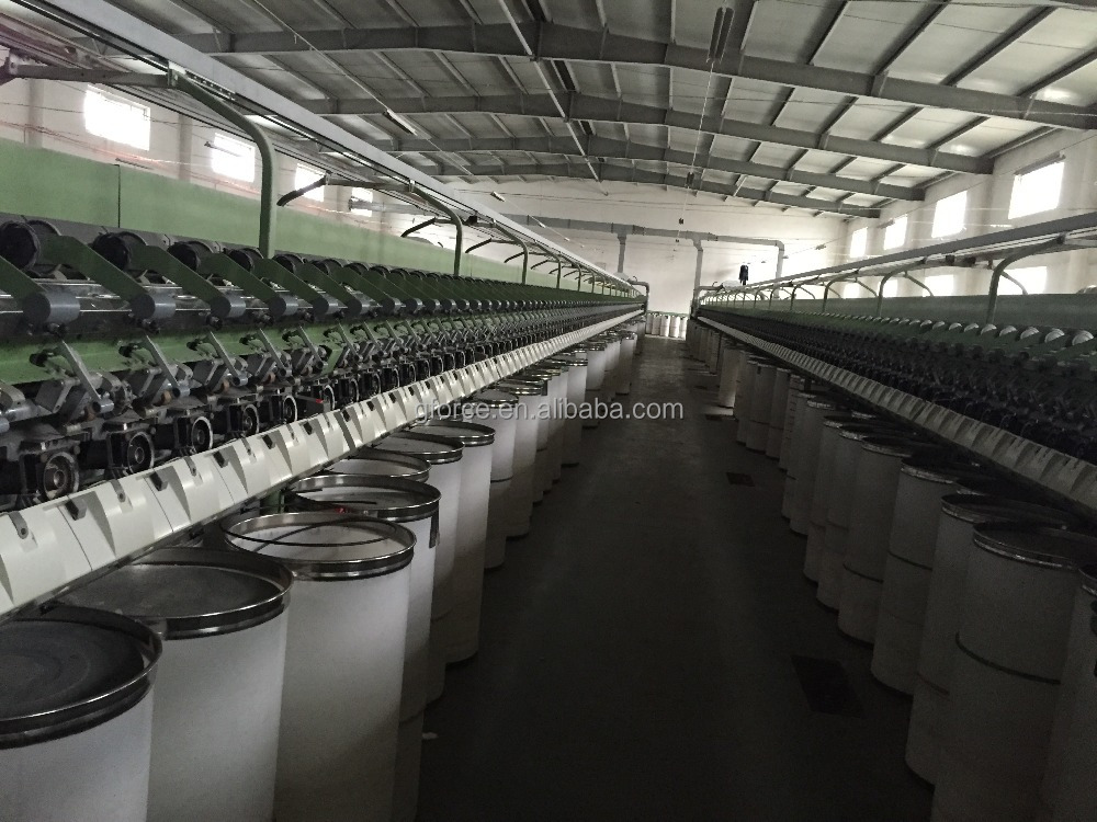 China Second Hand Rieter Used Rotor Spinning Frame Machine