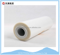 Security feature Pharmaceutical LDPE/LLDPE plastic bags/roll/film packaging