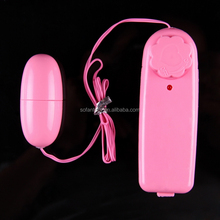 Mini Easy Sex Bullet Vibrator Love Eggs Sex Toy Small Pink Bullet Vibrator For Woman Clitoris