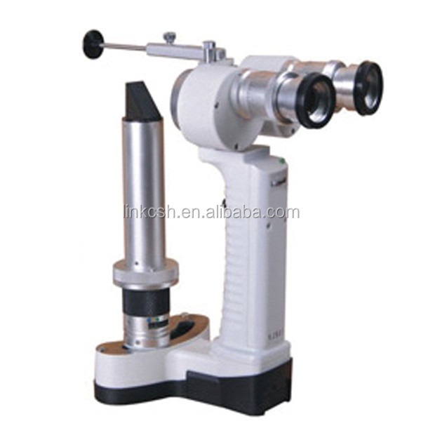 List Manufacturers of Slit Lamp Prices, Buy Slit Lamp Prices, Get ...