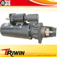 Hot sale cheap price high performance diesel engine parts Toyota starter motor 3103305