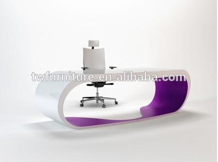 professionelle b rom bel hochwertige moderne computertisch modernen schreibtisch schreibtisch. Black Bedroom Furniture Sets. Home Design Ideas
