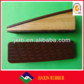Wholesale custom molded rubber door draft stopper