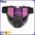 BJ-MG-022 Motorbike TPU Polycarbonate Goggles Face Protective Helmet Mask