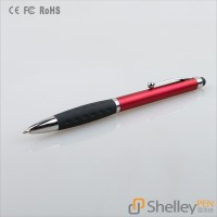 Turntable Office School Use Ballpoint 2