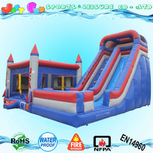 inflatable spacewalk for sale,inflatable moonwalk,inflatable jumping castle slide