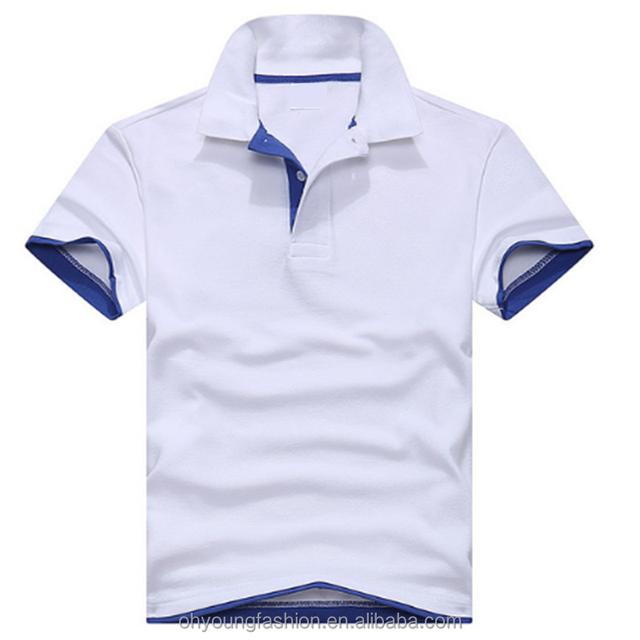 Men's coat t shirt man17 6 kinds of solid men tshirt choose free shipping large size business casual teen t shirt Men's T-shirt
