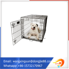 how to make dog cage/dog show cage/animal cage