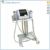 BTL RF tighten with ultrasound 6 layers transmit and cooling skin protecting / BTL exilis body shape facial beauty machine