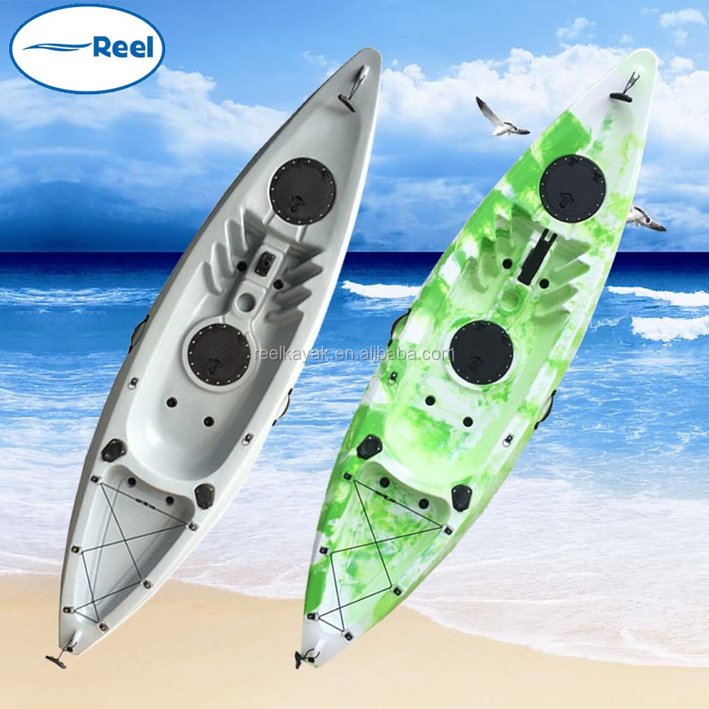 cheap sit on top china sea transparent wholesale used con pedales clear pedal fishing kayak