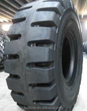 LINGLONG DOUBLE COIN Radial OTR Tyre 1400 25 tire